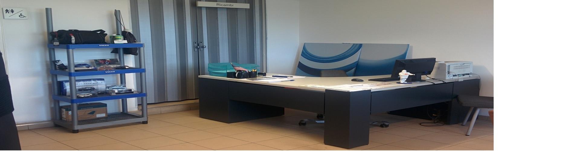 nuova-scrivania